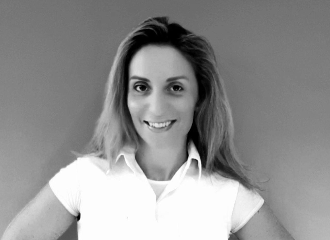 IL DIABETE E L'ATTIVITA' FISICA Di Emanuela D'Ingeo
