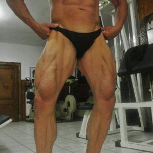 Roberto Eusebio