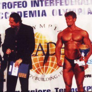 Roberto Eusebio Www.eusebio.pro