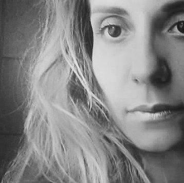 ALLARME OMS: NEL 2020 LA DEPRESSIONE SARA' LA MALATTIA PIU' DIFFUSA!