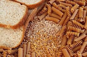 Pane e pasta