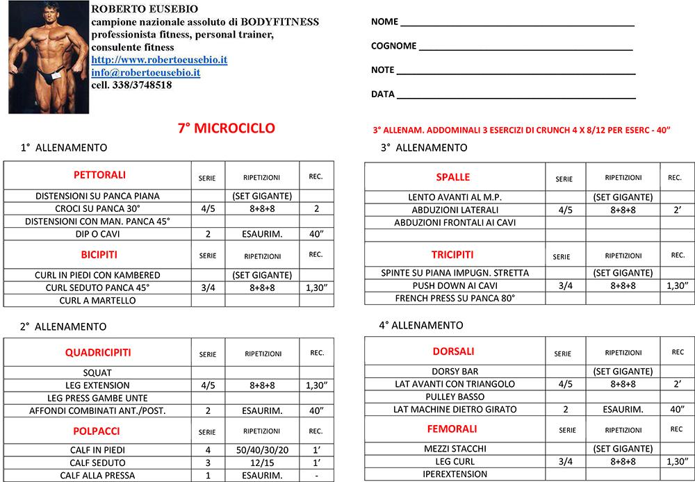 TABELLA-DI-ALLENAMENTO-PER-PALESTRA-CON-TECNICA-SET-GIGANTE