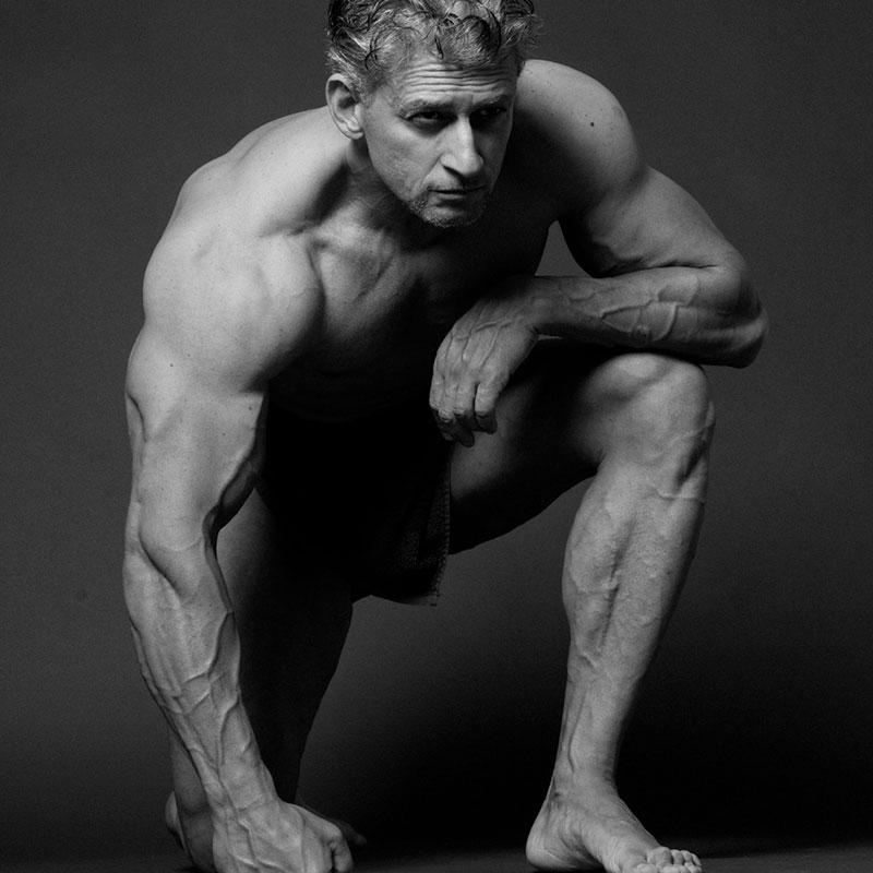 I Crampi O Spasmi Muscolari Nell'atleta