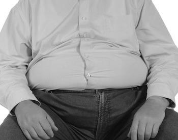 Sovrappeso E Obesità', Come Prevenire E Cosa Fare – Di Roberto Eusebio