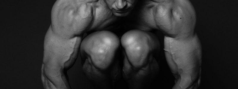 Coach Online – Bodybuilding/Fitness – Online Coaching