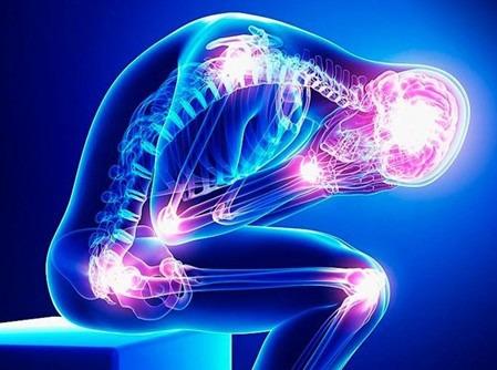 fibromialgia e attività fisica2