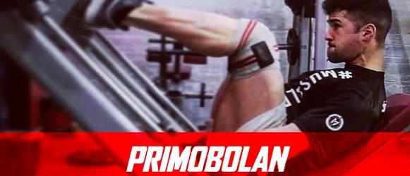 Primobolan – Acetato Di Methelonone – Metelonone