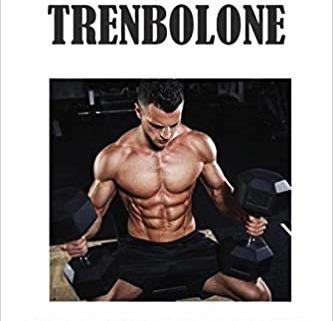 Il Trenbolone